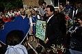2015-05-28. Последний звонок в 47 школе Донецка 053.jpg