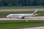 2015-08-12 Planespotting-ZRH 6284.jpg