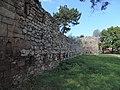 2015-10-11-Pirot fortress, Serbia.JPG