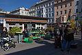 2015-10-24 Karmelitermarket on saturday, Vienna 0656.jpg