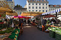 2015-10-24 Karmelitermarket on saturday, Vienna 0709.jpg
