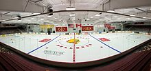 2015-2016 Ferris State Ice Arena.jpg