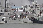 2015.11.10. 제70주년 해군창설 기념 함정체험 - 22926640311.jpg
