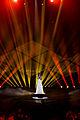 20150305 Hannover ESC Unser Song Fuer Oesterreich Conchita Wurst 0048.jpg