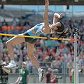 20150726 1306 DM Leichtathletik Frauen Hochsprung 0345.jpg
