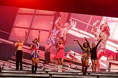 2015332214748 2015-11-28 Sunshine Live - Die 90er Live on Stage - Sven - 5DS R - 0171 - 5DSR3288 mod.jpg