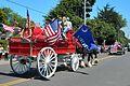 2015July4-Parade063.jpg