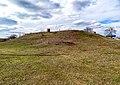 2015 март - panoramio.jpg
