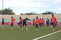 2015 04 28 Somali Refrees Training-11 (17125310490).jpg