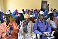 2015 05 19 Heliwaa Community Policing-11 (17831381056).jpg