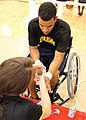 2015 Department of Defense Warrior Games 150613-A-RK384-001.jpg