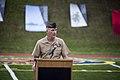 2015 Department of Defense Warrior Games Closing Ceremony 150628-M-RO295-035.jpg