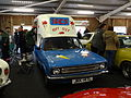 2015 Detling transport show (16953786082).jpg