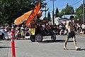 2015 Fremont Solstice parade 32 (19149687229).jpg