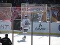 2015 NHL Winter Classic IMG 7932 (16320413572).jpg