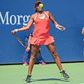 2015 US Open Tennis - Qualies - Romina Oprandi (SUI) (22) def. Tornado Alicia Black (USA) (20909755115).jpg