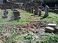 2016-04-09 10.40.17آثار الحمامات الرومانية بالجهة الغربية لمدينة شرشال.jpg