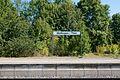 2016-08-27 Gemeinde Mellingen by Olaf Kosinsky-84.jpg