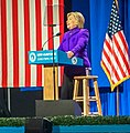 2016.02.05 Manchester New Hampshire, USA 02404 (24851647875) (cropped).jpg