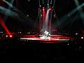 20160127 Muse at Brooklyn - Drones Tour10.jpg