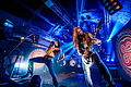 20160417 Bochum Amorphis Amorphis 0007.jpg