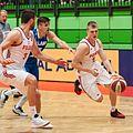 20160812 Basketball ÖBV Vier-Nationen-Turnier 6702.jpg