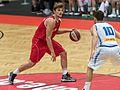 20160813 Basketball ÖBV Vier-Nationen-Turnier 1824.jpg