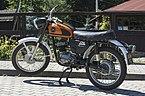 2016 Motocykl WSK 125 2.jpg