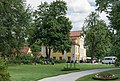 2016 Park w Łomnicy 2.jpg