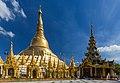 2016 Rangun, Pagoda Szwedagon (082).jpg