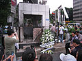 2016 Sarinah-Starbucks Jakarta Attack 8.JPG