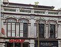 2016 Singapur, Chinatown, Ulica Klubowa, Domy-sklepy (04).jpg