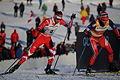 2016 Ski Tour Canada Quebec city 07.JPG
