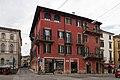 2017-05-06 Streets of Verona 08.jpg