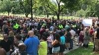 File:2017-08-19 12.01.42 - Boston Free Speech Rally.webm
