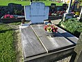 2017-09-14 (124) 2017-09-14 Friedhof St. Gotthard.jpg
