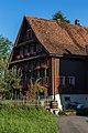 2017-Neuheim-Wohnhaus-Ruedihaus.jpg