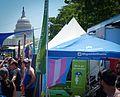 2017.06.11 Capital Pride Festival Washington, DC USA 05083 (34458218014).jpg