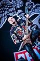 20170604 Nürnberg Rock im Park Five Finger Death Punch 0207 Five Finger Death Punch.jpg