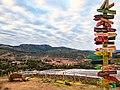 20170803 Bolivia 1024 Samaipata sRGB (24128621478).jpg