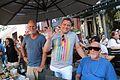 2017 Capital Pride (Washington, D.C.) Capital Pride IMG 9958 (34462475844).jpg