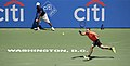 2017 Citi Open Tennis 20170805-0100 (35597449393).jpg