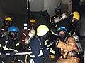 2017 Global Fire Protection Specialist Training Program(삼성전자 해외법인 직원 강원도소방학교 위탁 교육) 2017-06-21 15.30.39.jpg