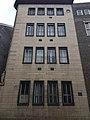 2017 Maastricht, Grote Gracht, Jeanne d' Arc Lyceum 2.jpg