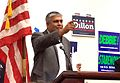 2017 Michigan Democratic Party Spring State Convention - Caucus - 030.jpg