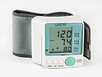modern gyógyszerek a 3 fokozatú magas vérnyomásért