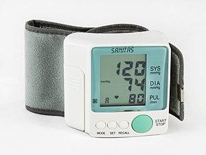 magas vérnyomás nagyon alacsony vérnyomás)
