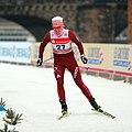 2018-01-13 FIS-Skiweltcup Dresden 2018 (Prolog Frauen) by Sandro Halank–096.jpg