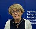 2018-07-04 Danuta Hübner, MEP -0686.jpg