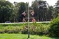2018-08-26 BSPC 2018 Mariehamn Excursion No 2 by Olaf Kosinsky2923.jpg